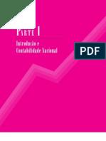 Capitulo 01 - Macroeconomia (Dornbusch)