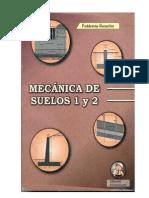solucionario Braja M. Das Fundamentos de Ingeniería Geotécnica