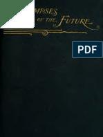 Glimpses of Futur 00 Cro l