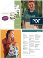 Spring 2013 Interweave Retail Catalog