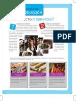 Fasciculo_7 Procesos de producción