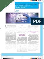Fasciculo_20 Selecciones las tecnologías de la información y la comunicación