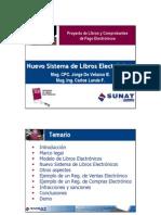 Libros+Electronicos+INSC+NOV+2012+(1+Parte)