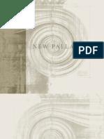 New Palladians Catalogue