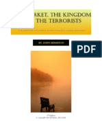 The Market, The Kingdom and The Terrorists.pdf