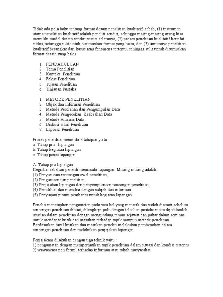 770+ Foto Rancangan Laporan Penelitian HD Download Gratis