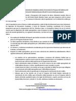 La fracción parlamentaria de Movimiento Ciudadano solicita al Secretario de Finanzas del Gobierno del Estado, transparente información fundamental para discutir la nueva deuda que propone