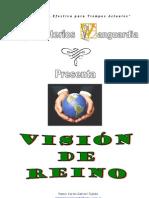 Vision del reino