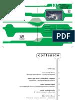 Estado Economia y Hacienda Pública 10