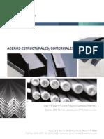 aceros_estructurales_comerciales