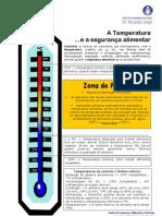 1192658524_temperatura