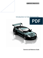 ptc creo 3.0 tutorial pdf download