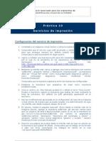 Linux 03 Practica 10