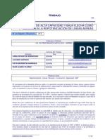 PAPER-313-25022010