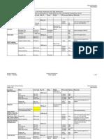 الملف:schedule