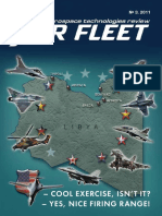 Airfleet 2011-3