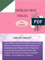 Pendidikan Seni Visual (2)