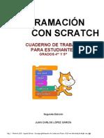 AlgoritmosProgramacionCuaderno1
