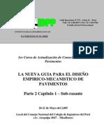 Guia 2002 Suelos de Sub Rasante y de Fundacion