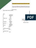 Copia de Diseño a cortante y torsión (2) chiky (1)