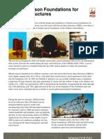 NGI_51202.pdf.48dq0jb