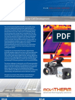Catalog_FLIR Solar Cell Development