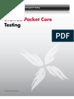 Epc Testing Wp (2)