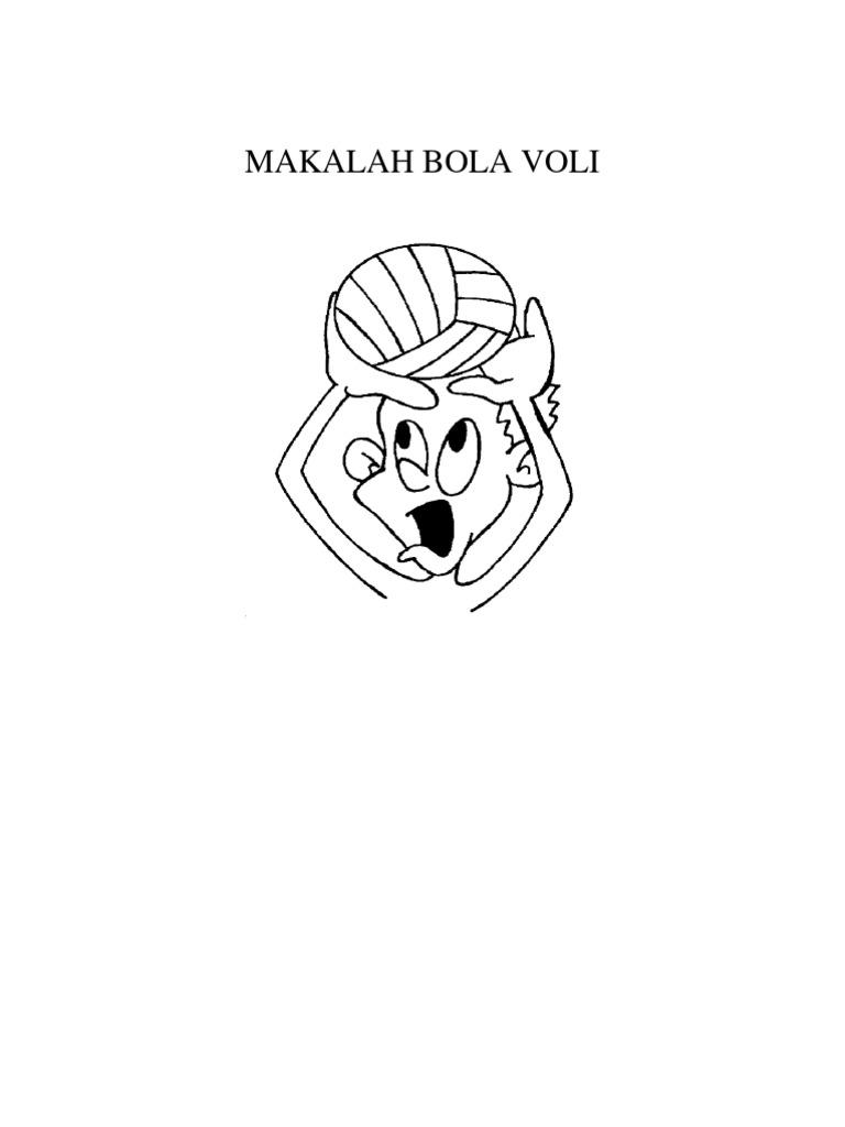 Populer Download Foto Kata Kata Volly | Goodgambar