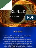 reflek