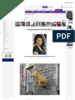 (14208 Unread) - Jayant_bodhe - Yahoo! Mail