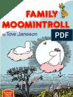Moomin 10
