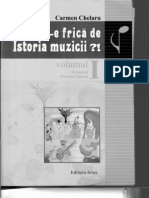 Cui i-e frica de istoria muzicii, vol I.pdf