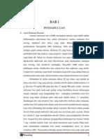 Anemia defisiensi besi (ADB)
