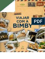 Livro Grandes Receitas Na Bimby Pdf