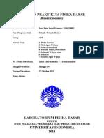 rLab Fisdas (LR03-Karakteristik v I Semikonduktor)