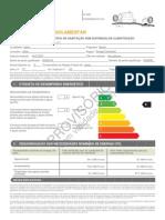 Certificado_SCE_DCR