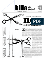 ZZLIT - Revista - La Jiribilla