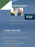 1. Ser Consumidor[1]