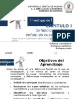 01 - Los Enfoques Cuantitativos y Cualitativos de La Investigacion Cientifica