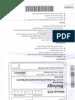 6bi04 june 2013 past papers