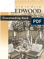 Free+Standing+Deck