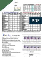 Dec 2012-The Bray Report-Julie