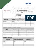 HJ-IT-PIP-10 Trazabilidad de Uniones Soldadas (1)