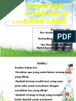 Edu 3104 Presentation
