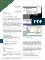 Siemens Power Engineering Guide 7E 488