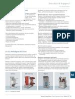 Siemens Power Engineering Guide 7E 497