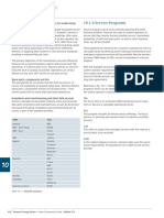 Siemens Power Engineering Guide 7E 498