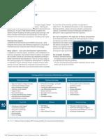 Siemens Power Engineering Guide 7E 500