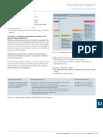 Siemens Power Engineering Guide 7E 501