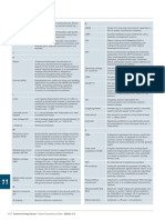Siemens Power Engineering Guide 7E 510